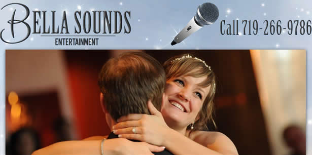 Sound Junction Professional DJ Service
